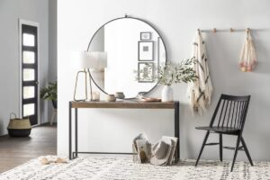 Best entryway rugs for winter