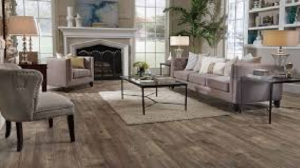 how to keep rugs from slipping on laminate floors